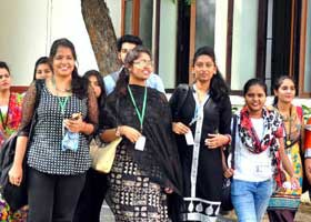 Hindustan Community College