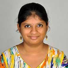 Radhika Rajeev